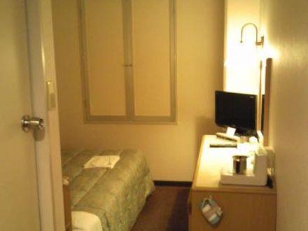 川越第一ホテル 写真