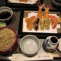 写真:蕎麦処 吉田家 港北インターチェンジ店