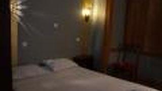 161 Norte Guesthouse