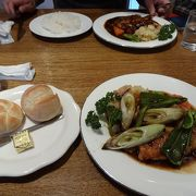 草津に行ったら必ず行きたい洋食屋さん!