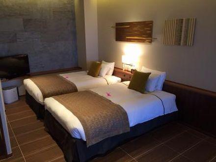 赤倉観光ホテル 写真