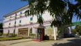 Shwe ポー エイン ホテル