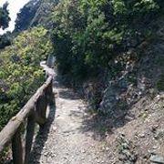 四国最西端の灯台