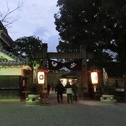 熊本城内へ入る4つの門の1つ『頬当御門(ほほあてごもん)』