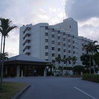 那覇 高級 ホテル