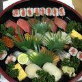 写真:松竹寿司