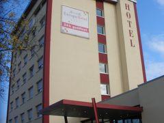 エウロパ ケール ホテル 写真