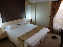 Safir Hotel 写真