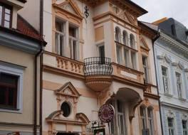ダウンタウン ブラティスラバ ホテル 写真