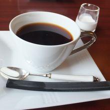 喫茶室 翆