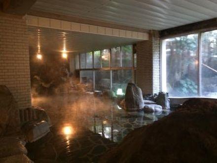 宝珠湯の宿 枕水 写真