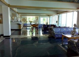 Marshall Islands Resort 写真