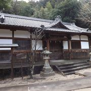 白浜観光 (7)  熊野三所神社(くまのさんしょじんじゃ)を参拝