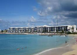 Royal Palm Beach By Diamond Resorts 写真