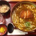 写真:杵屋 金沢めいてつエムザ店