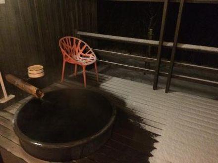 おとぎの宿 米屋 写真