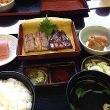 麻生屋 本橋元店