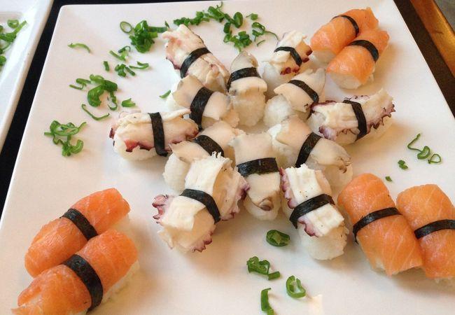 えびす寿司
