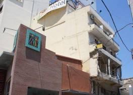 Talal Hotel 写真