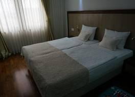 Hotel City 5 写真