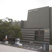 大船駅、イトーヨーカドーやブックオフのすぐ近く!