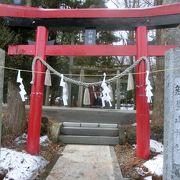 金運の神社の様です。御朱印対応神社!
