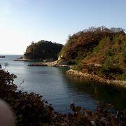 江戸時代は世界で有数の港だったそうです