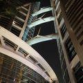 写真:バーレーン ワールド トレード センター