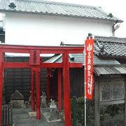 山内一豊が掛川城の修築ついでに作ったそうです