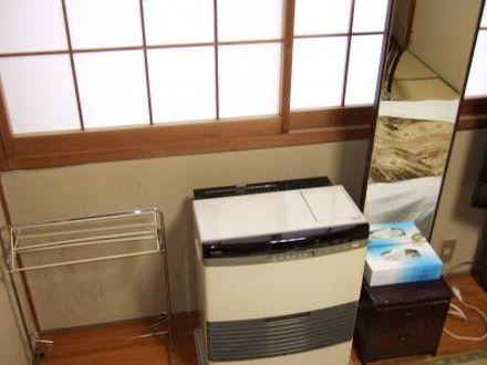 旅館 平澤屋 写真