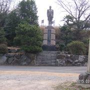 香川県の高台観光地