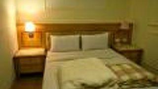 リン イア ホテル