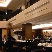 香港で必ず行くレストランの一つ★中国茶好きにおすすめ