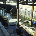大野のおいしい水(某六甲風)