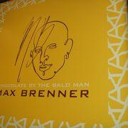 マックス・ブラナー