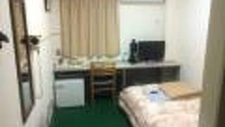 HOTEL 910