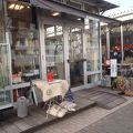 写真:コーヒーボーイ 光店