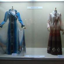夏川りみ 衣装