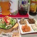 写真:猿Cafe 栄店