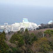 佐田岬半島を走り、佐田岬へ向かうも。