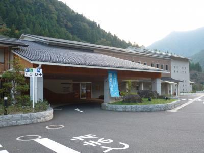 広島西・佐伯のホテル