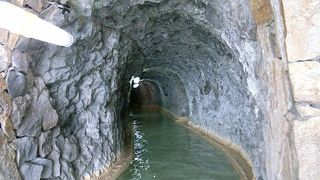 湯の児温泉