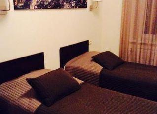 アパートホテル リガアパートメント 写真
