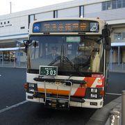 児島駅から下津井方面へ。
