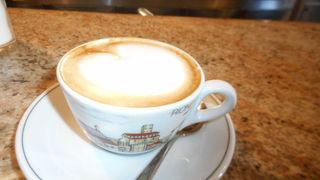 イル カフェ