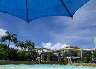 Saipan World Resort 写真