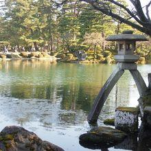金沢に行ったら行かなくちゃ。