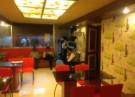 ホテル VIP コンチネンタル