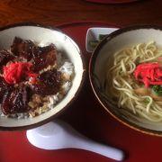 ランチ営業ありの沖縄料理店