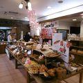 写真:スペイン石窯パン513BAKERY 松阪高町店